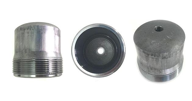 cylinder-shift