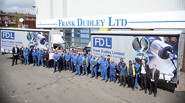 frank-dudley-engineering