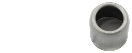 Stainless Steel Pressings & Stampings