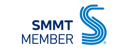 AMMT Members