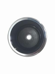 IMG 6309-e